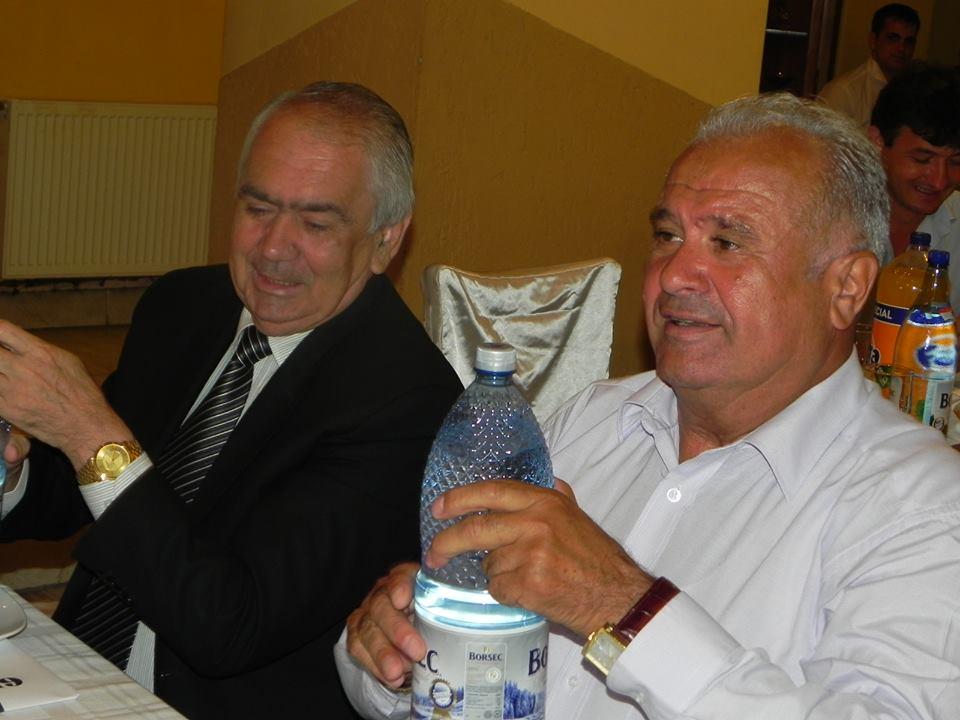 PPDD-ul vrea la Gorj vicepreşedinte la Consiliul Judeţean şi funcţia de inspector şcolar generaladjunct