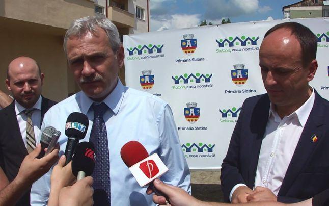"""PDL-ul și PNL-ul din Gorj pierd primari la greu prin ordonanța """"migrației""""a lui LiviuDragnea"""