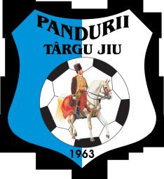 Stema_pandurii_targu_jiu