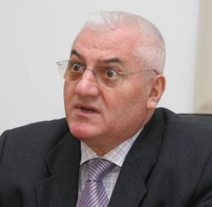 Dumitru-Dragomir
