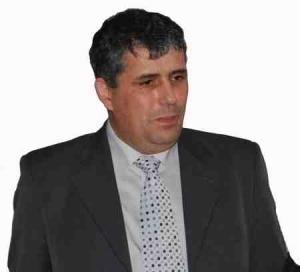 Nicolae Dragoi