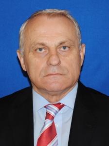 Popeanga_Vasile