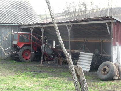 Bani de la APIA pentru 25 000 de fermierigorjeni