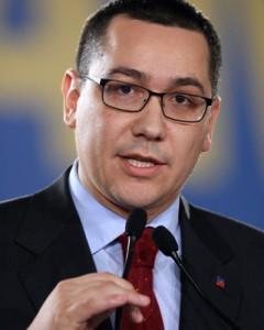 Victor-Ponta-4