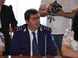 comisarul_caragea_b49fd64983