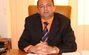 Nicu Sarcina