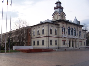 Prefectura 2