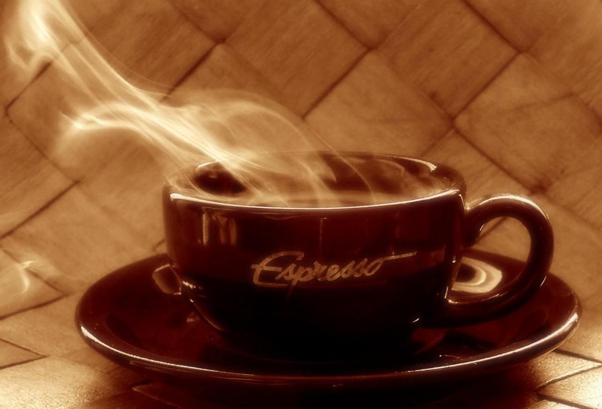 Ce nu ştiaţi desprecafea?