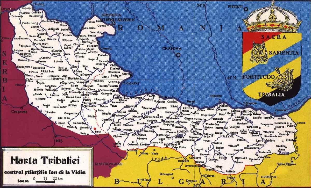 Soarta românilor din ţările vecine în atenţiaOSCE