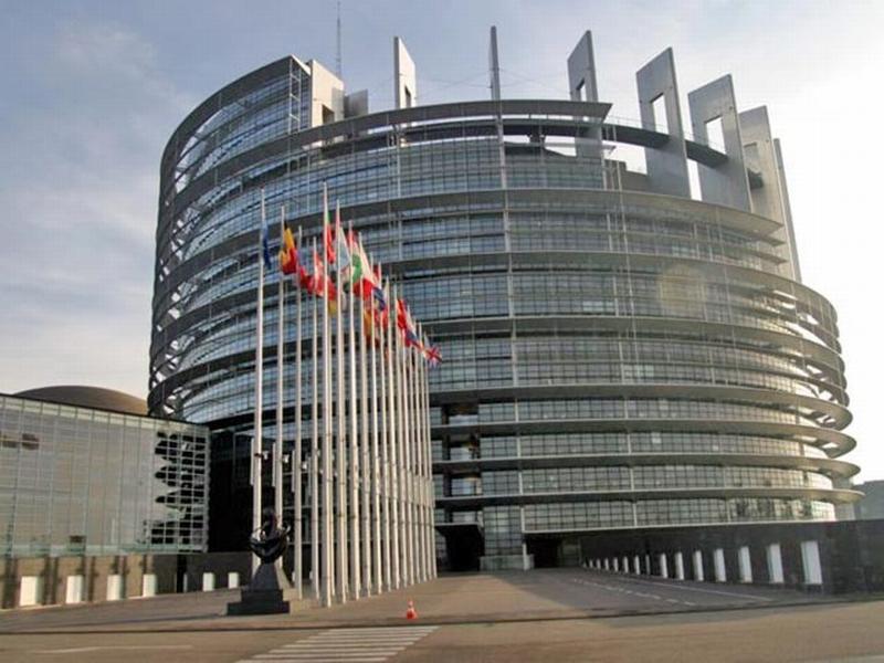 Europenii, optimiști privind viitorulUE