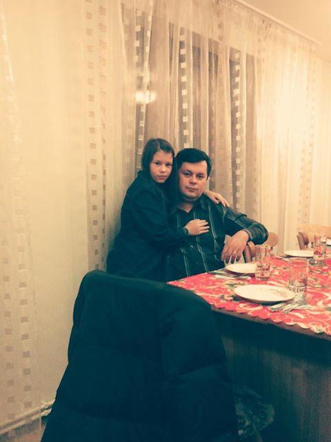 Romanescu revelion