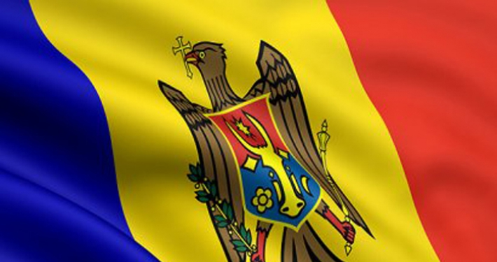 Cetăţenii Republicii  Moldova fără vize în ţările UniuniiEuropene