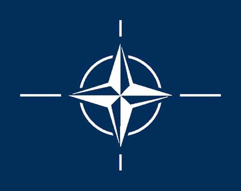 Un deceniu în NATO pentruRomânia