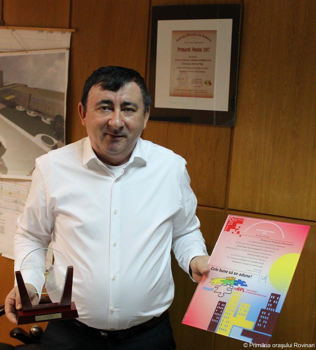 Șapte primari liberali din Gorj au trecut laPSD