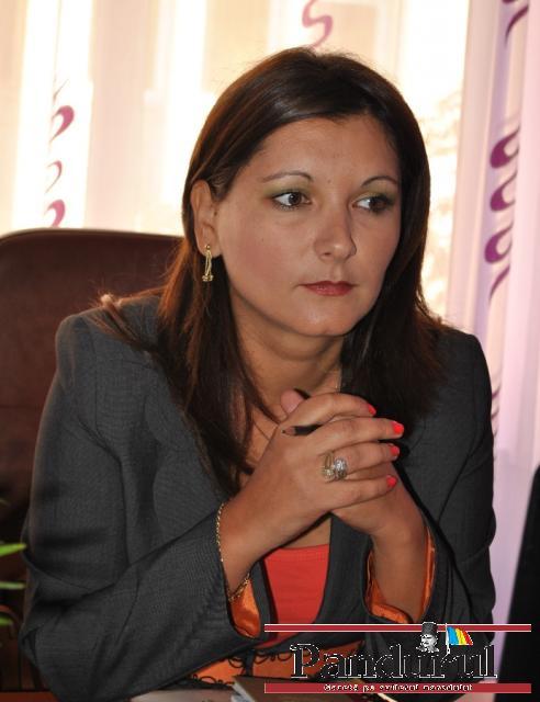 Niculina Mocioi executată în stil mafiot de cuplul Ion Călinoiu-DanDiaconescu