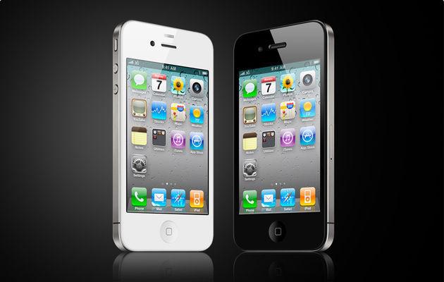 Convorbirile telefonice în roaming se reduc lajumătate