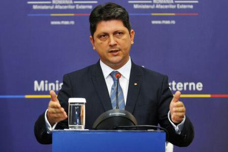 Republica Moldova are parte şi de veşti bune din parteaU.E.