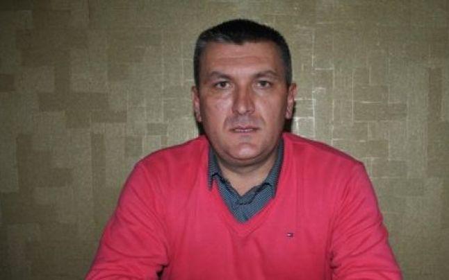 Un director de școală din Gorj declarat incompatibil deANI