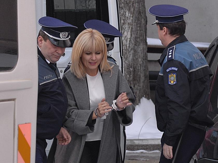 elena-udrea-arestata