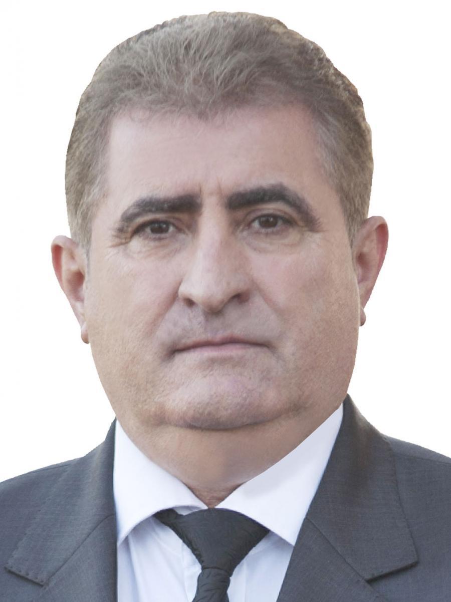 Doi parlamentari gorjeni în partidul lui MirceaGeoană