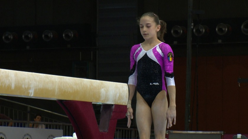Andreea-Munteanu