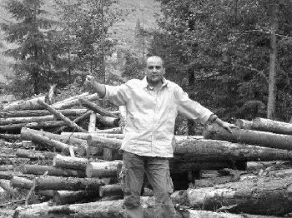 Gheorghe Deaconeasa condamnat pentru fraudă forestieră, autor sauvictimă?