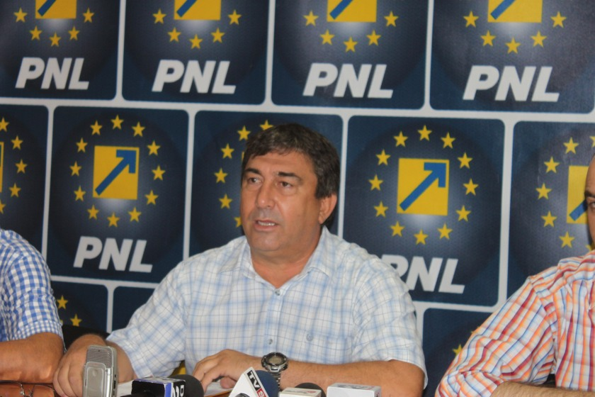 Lupulescu