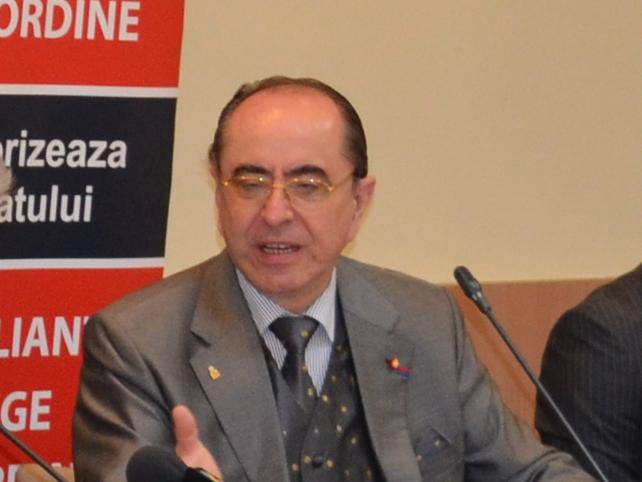 Constantin-Bartolomeu-Savoiu-2