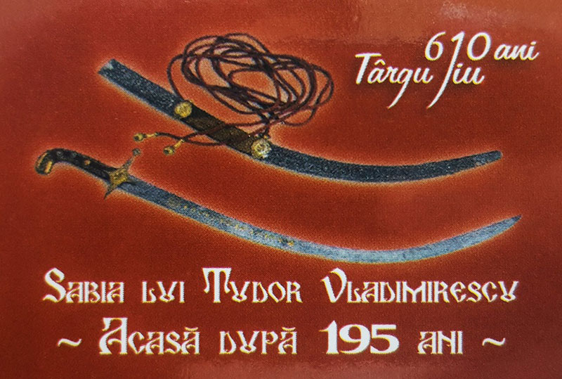 sabie-tudor-vladimirescu
