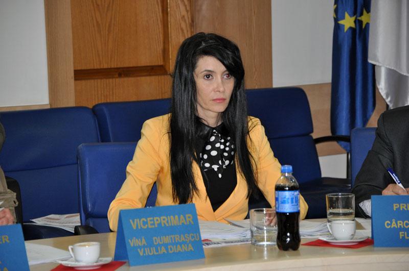 iulia-vana