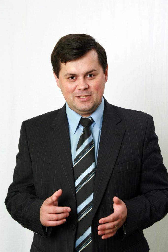 marcel-romanescu