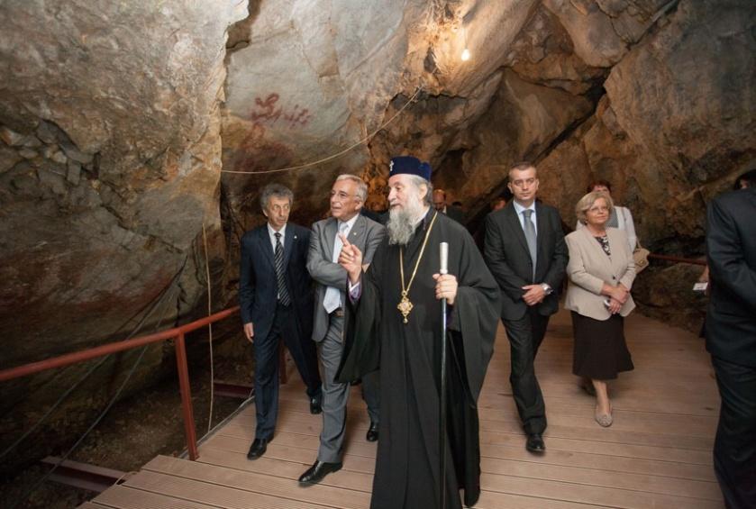 muzeul-tezaurului-inaugurat-la-tismana