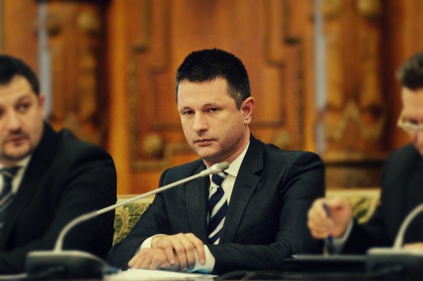 victor-grigorescu_mediafax